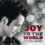 Lincoln Brewster, Joy To The World mp3