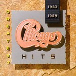 Chicago, Greatest Hits 1982-1989