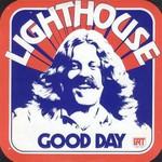 Lighthouse, Good Day
