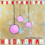 The Polyphonic Spree, Holidaydream: Sounds of the Holidays Volume One