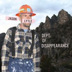 Jason Lytle, Dept. of Disappearance