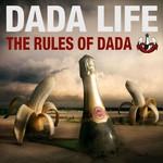 Dada Life, The Rules Of Dada mp3