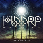 The HAARP Machine,  Disclosure