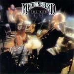 Medicine Head, Two Man Band