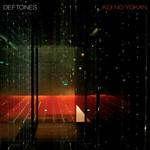 Deftones, Koi No Yokan mp3