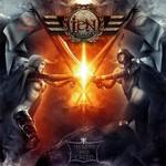 Ten, Heresy and Creed