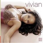 Vivian Green, Vivian