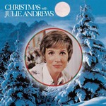 Julie Andrews, Christmas with Julie Andrews