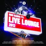 Various Artists, BBC Radio 1's Live Lounge 2012 mp3