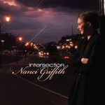Nanci Griffith, Intersection