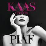 Patricia Kaas, Kaas Chante Piaf