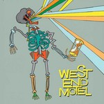 West End Motel, Only Time Can Tell