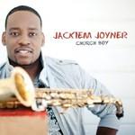 Jackiem Joyner, Church Boy