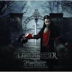 Glass Hammer, Perilous