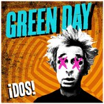 Green Day, iDos! mp3