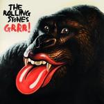 The Rolling Stones, GRRR!