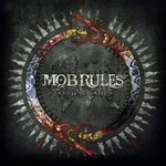 Mob Rules, Cannibal Nation