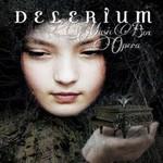 Delerium, Music Box Opera mp3