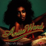 Anita Ward, Ring My Bell