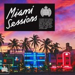 Various Artists, Ministry of Sound: Miami Sessions mp3