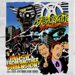Aerosmith, Music From Another Dimension!