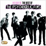The Psychedelic Furs, Heaven: The Best Of The Psychedelic Furs mp3