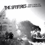 The Spitfires, Songs From The Debt Generation