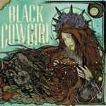 Black Cowgirl, LP