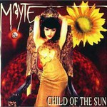 Mayte, Child Of The Sun