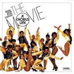 Various Artists, A Chorus Line mp3