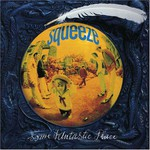 Squeeze, Some Fantastic Place