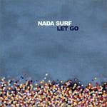 Nada Surf, Let Go mp3