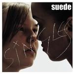 Suede, Singles