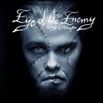 Eye of the Enemy, Weight Of Redemption