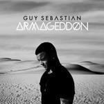 Guy Sebastian, Armageddon
