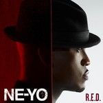 Ne-Yo, R.E.D. mp3