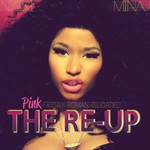 Nicki Minaj, Pink Friday: Roman Reloaded (The Re-Up)