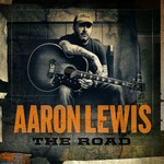 Aaron Lewis, The Road mp3