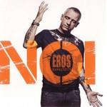 Eros Ramazzotti, Noi mp3