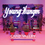 Chad Valley, Young Hunger
