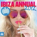 Various Artists, Ministry Of Sound: Ibiza Annual 2012 mp3