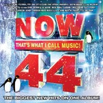 Various Artists, Now That's What I Call Music Vol. 44 mp3