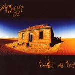 Midnight Oil, Diesel and Dust (Deluxe Edition)