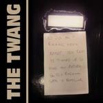 The Twang, 10:20