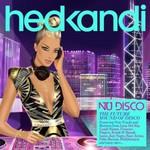 Various Artists, Hed Kandi: Nu Disco 2012 mp3
