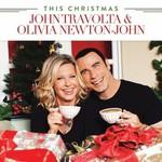 John Travolta & Olivia Newton-John, This Christmas