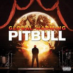 Pitbull, Global Warming mp3