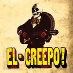 El-Creepo!, El-Creepo!