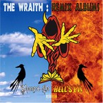 Insane Clown Posse, The Wraith: Hell's Pit