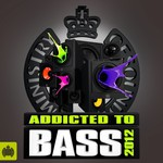 Various Artists, Ministry of Sound: Addicted to Bass 2012 mp3
